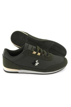 LETOON 2083 Erkek Günlük Ayakkabı