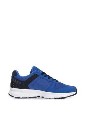 HUMMEL Porter Training Shoe Saks Erkek Koşu Ayakkabısı 100432933