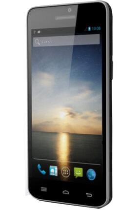 Newland N5000 4G+WIFI+NFC+GPS 2D Android El Terminali IP54