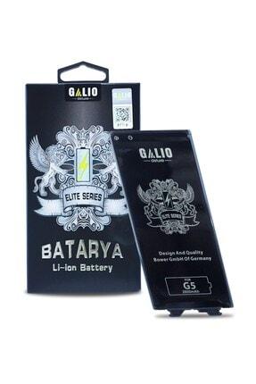 LG Galio G5 Batarya Pil Aa++ Kalite