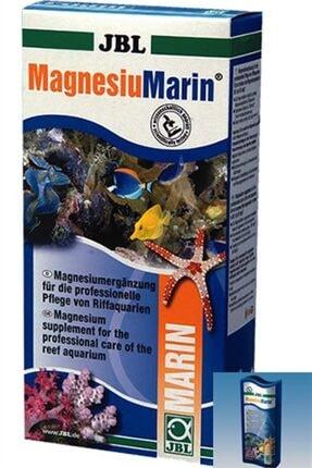 JBL Magnesiumarin 500 Ml Deniz Akv. Magnezyum