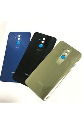 Huawei Mate 20 Lite Arka Kapak