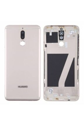Huawei Mate 10 Lite Kasa Kapak