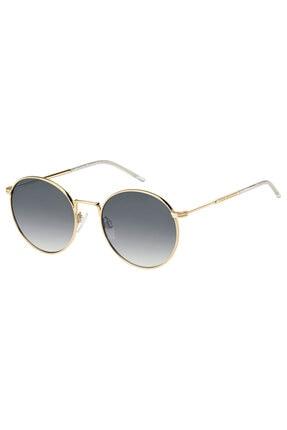 Tommy Hilfiger Güneş Gözlüğü Tommy Hılfıger