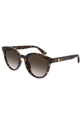 Gucci Güneş Gözlüğü Guccı