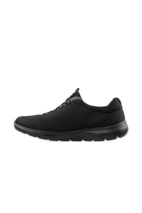 SKECHERS Kadın Sneaker - Summıts - 12980BBK