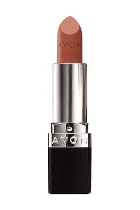 AVON Mat Ruj - True Colour Perfectly Marvelous Mocha 8681298950455