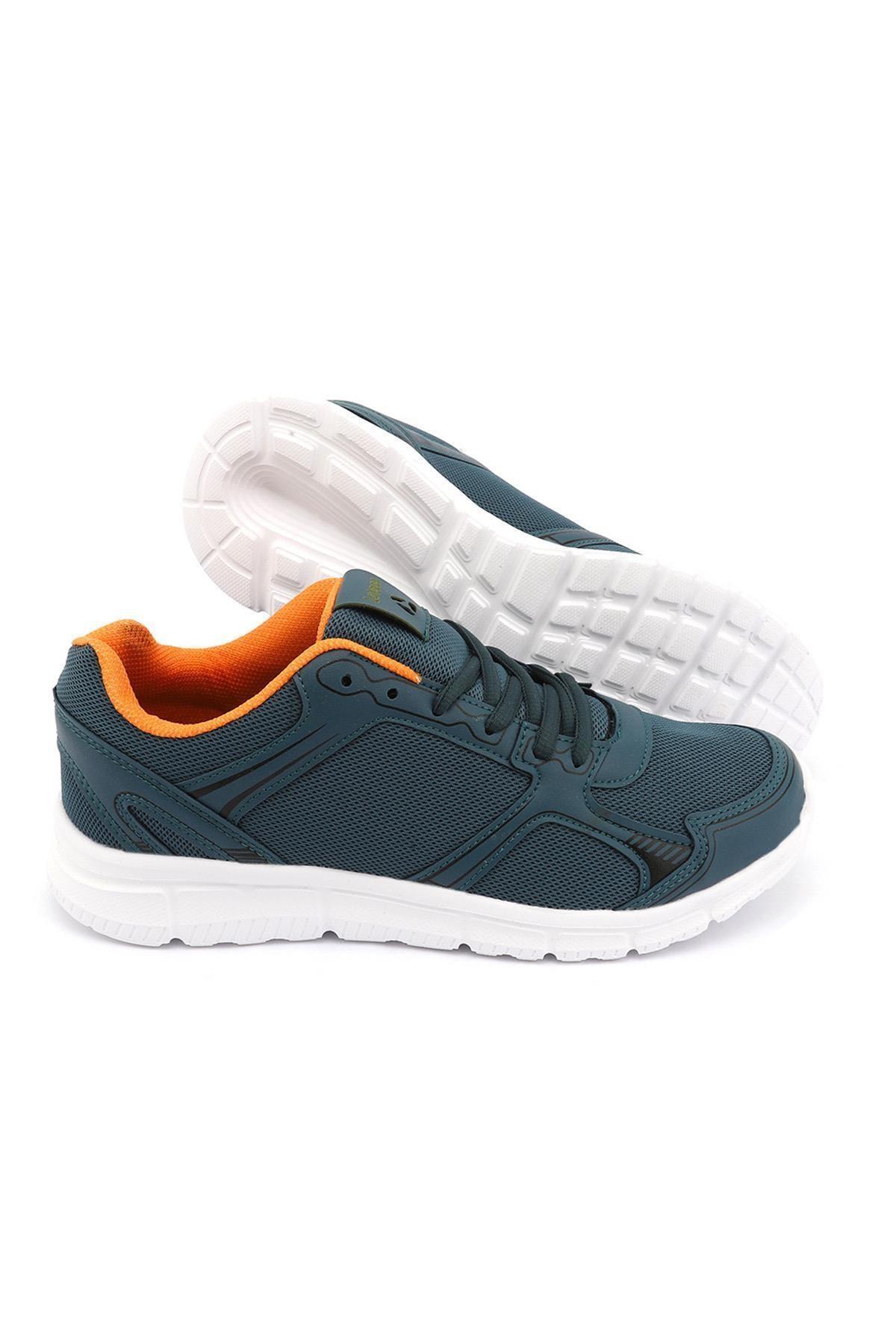 LETOON 2085 Erkek Spor Ayakkabı 2