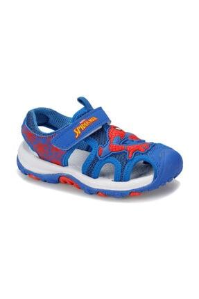 SPIDERMAN 91.GOAT-1.P Lacivert Erkek Çocuk Spor Ayakkabı 100353510