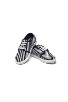 Prive Günlük Ayakkabı
