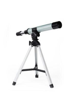 lizer Teleskop 300/30 Mm