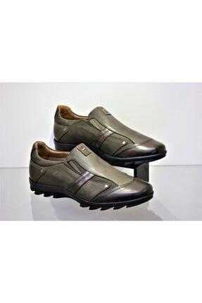 MARCOMEN Kahve Marcomen 9768 Ayakkabı