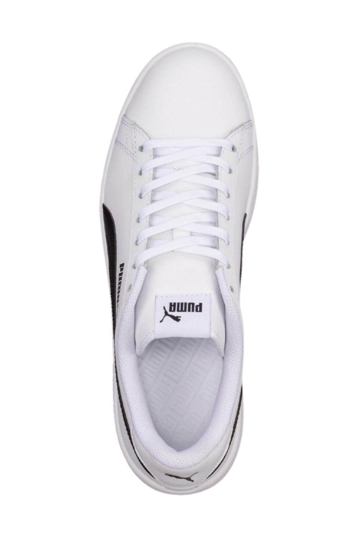 Puma 36521501 Smash v2 Spor Ayakkabı 2