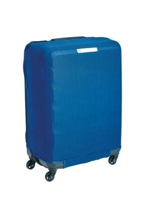 Go Travel 24 Bavul Kılıfı 196