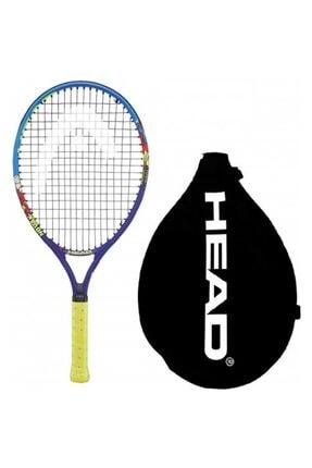 "Head Novak 25"" Çocuk Tenis Raketi 2019"