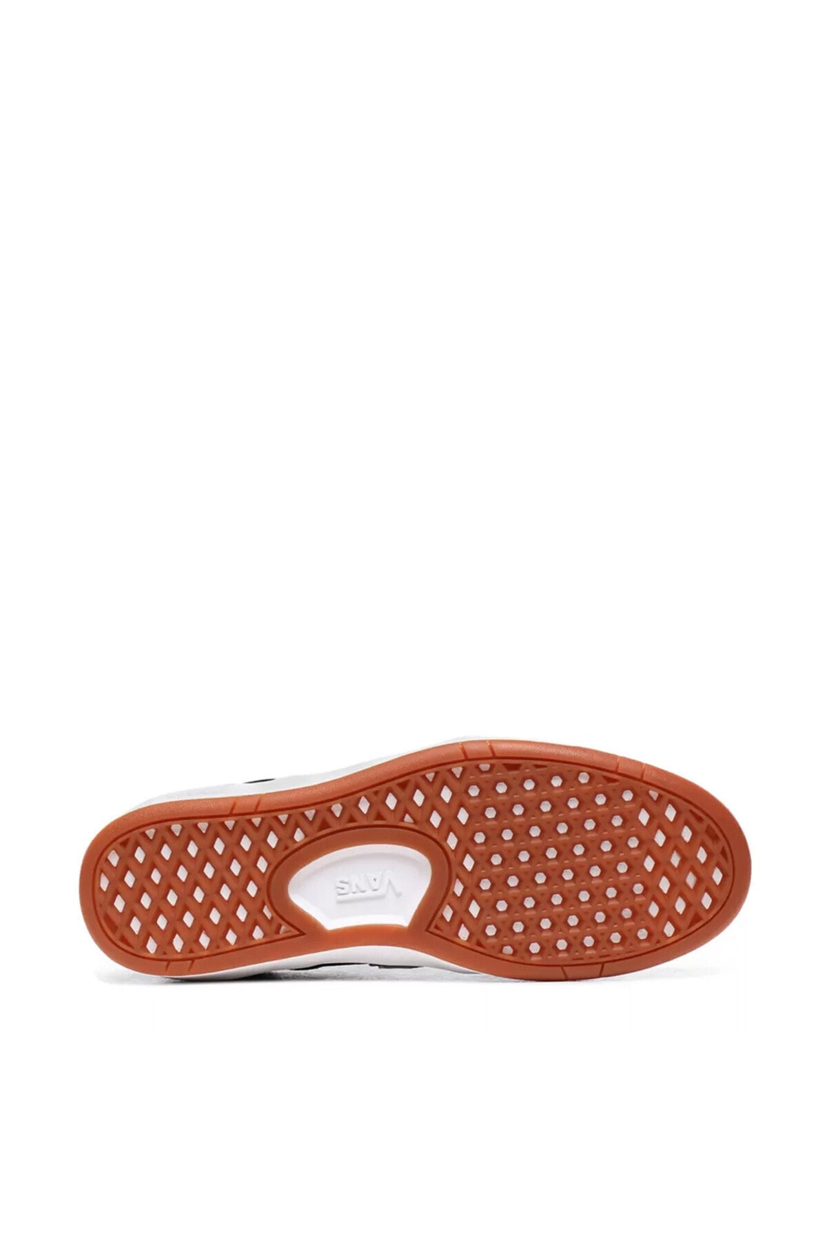 Vans Staple Lowland Comfycush Erkek Ayakkabısı Vn0a4tzyos71 2