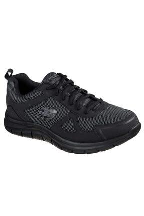 SKECHERS Erkek Ayakkabı 52630-bbk