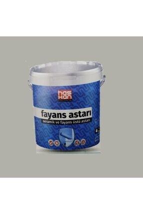 Haskan Fayans Astarı Seramik Ve Fayans Üstü Astarı 1 Lt / 1.20 Kg