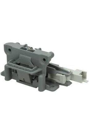 Ariston Bulaşık Makinesi Kilit Grubu (iğne Soket)