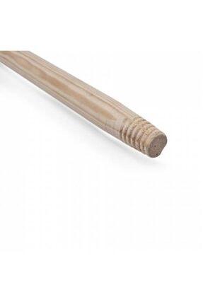 EKO  Sap Fırça Gürgen 120 cm