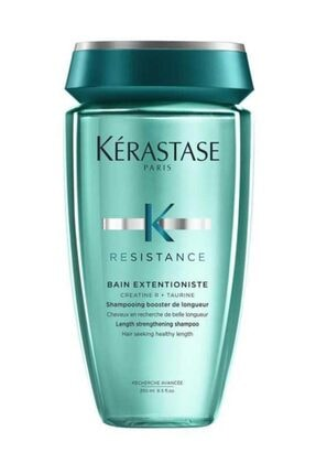 Kerastase Resistance Extentioniste Saç Uzatan Şampuan 250 ml