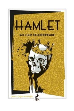 Ren Yayınları Hamlet