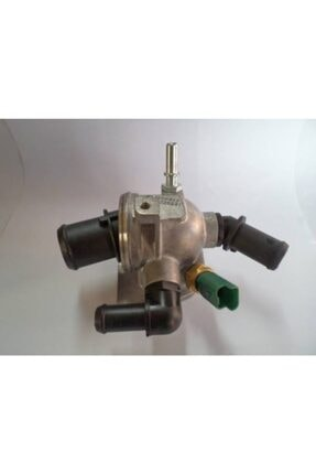 MITA Termostat Musurlu Doblo-Fiorino 1,3Jtd Ym-338020, 51800396, 55194271,