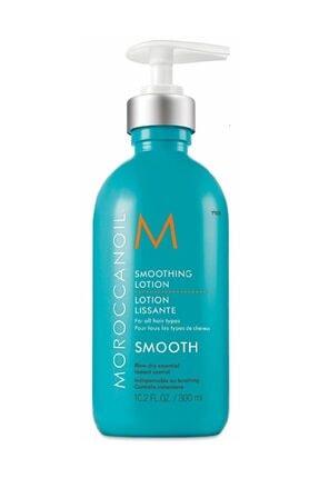 Moroccanoil Smoothing Lotion Yatıştırıcı Losyon 300 ml