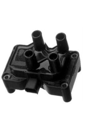 Bosch Ateşleme Bobin ( Ford : Focus Cmax 1.6 Zetec 03- ) - Bos-0221503485