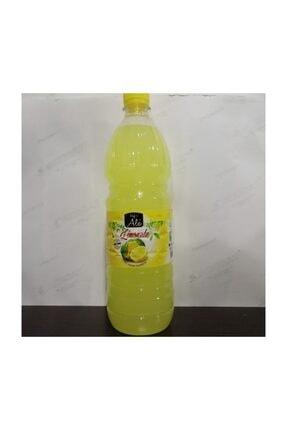 KEYF-İ LEZZET Keyf-i Ala Ev Yapımı Tadında Limonata 1 lt