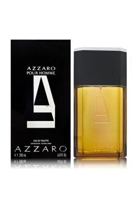 Azzaro Pour Homme Edt 200 ml Erkek