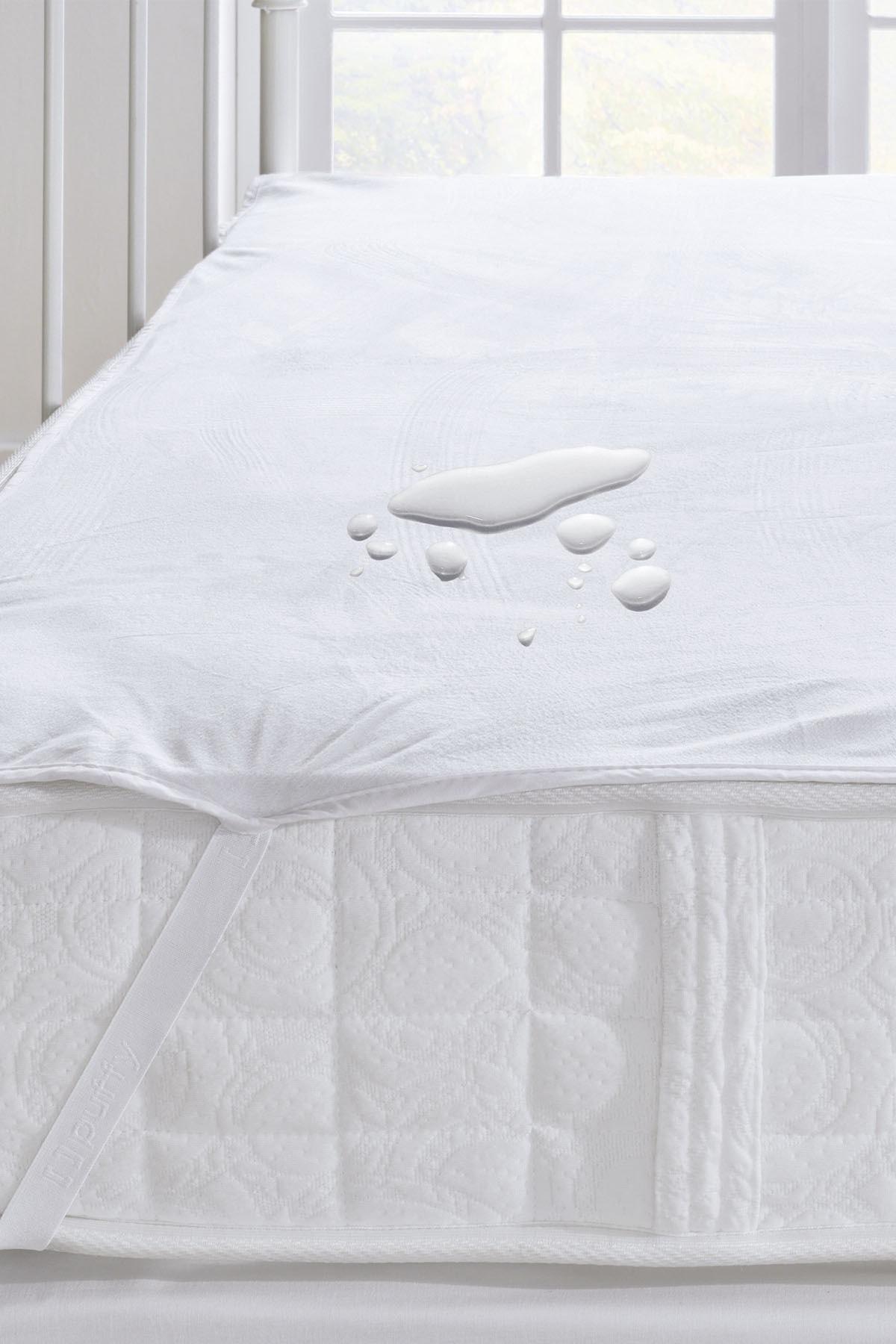 Yataş Bedding Micro Fit Lastikli Alez 1