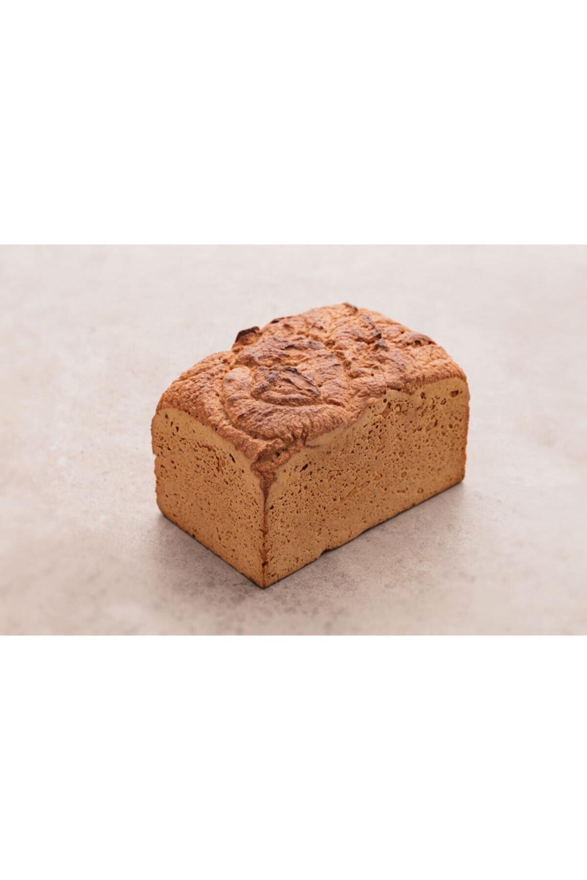 Pikan Fırın Karabuğday Ekşi Maya Ekmek 2