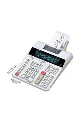 Casio FR-2650RC-E-DC ŞERITLI HESAP MAKINESI