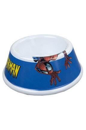 Proplan BOBO MELAMIN MAMA KABI SPIDER MAN 3021