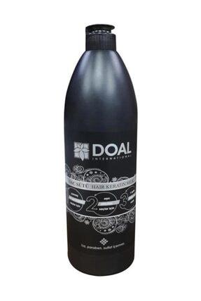 DOAL Keratinli Bakım Sütü 1000 ml