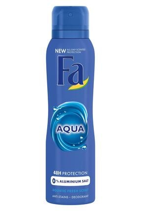 Fa Aqua Deosprey 150 ml
