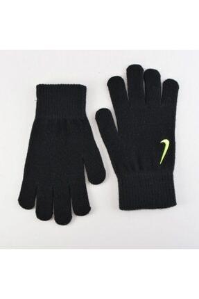 Nike Nwgı9-007 Swoosh Knit Örme Eldiven