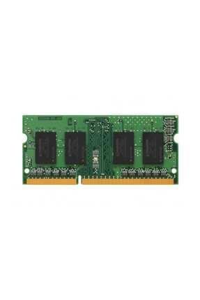 Kingston KVR24S17S8/8 8GB DDR4 2400 MHz Notebook Ram