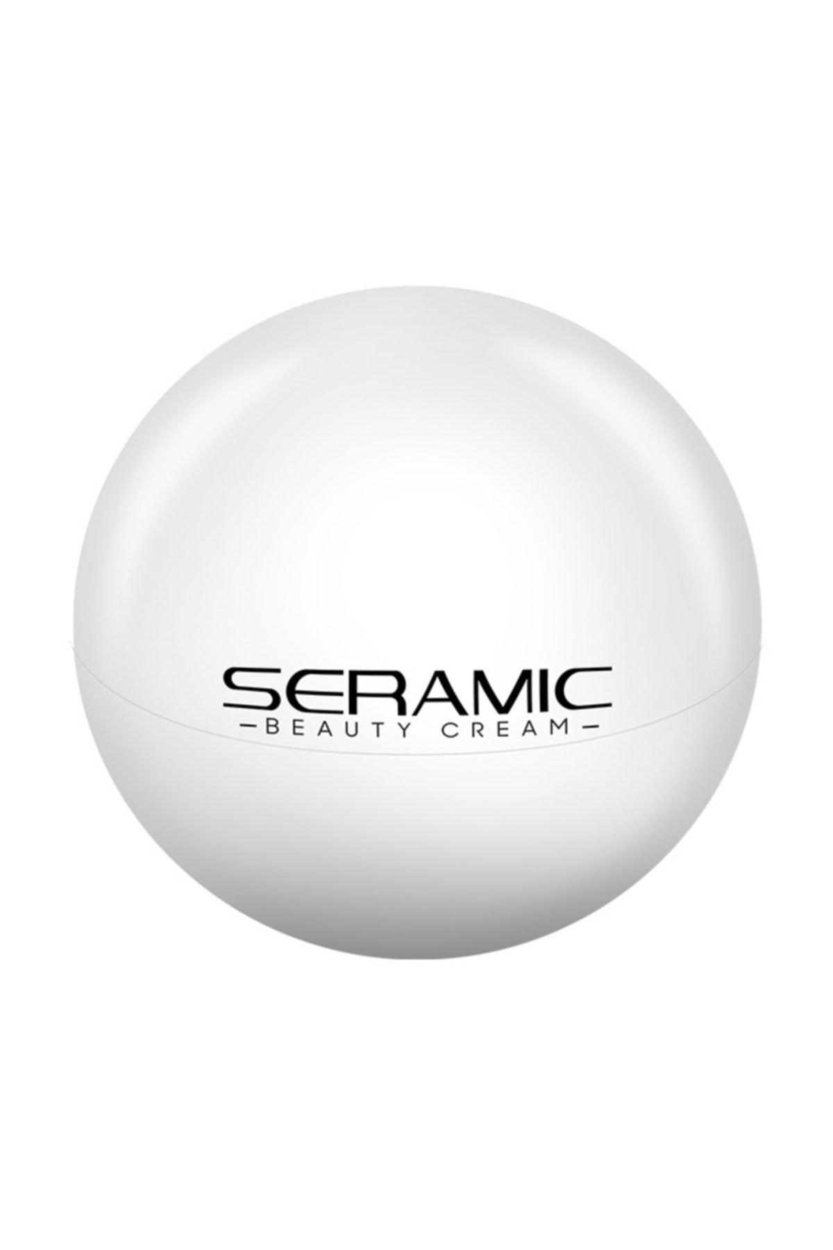 Seramic Collagen Cream 50 ml 1
