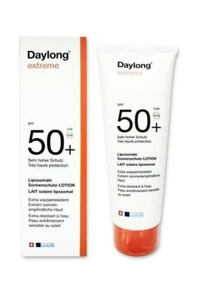 Daylong Extreme SPF50+ Lotion 100 ml