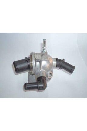 MITA Termostat Musursuz Doblo-Fiorino 1,3Jtd Ym-338020, 51800396, 55194271,