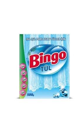 Bingo Tül Parlatıcı 500 gr