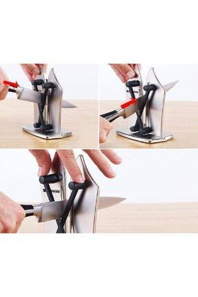 Cadence Bıçak Bileme Aleti Bavarian Edge Knife Sharpener