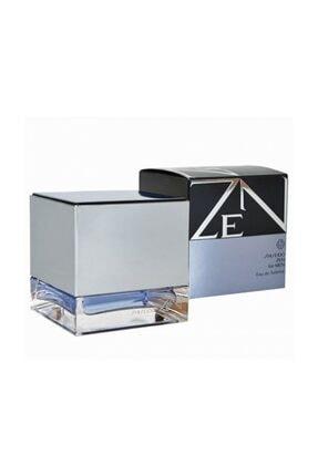 Shiseido Zen For Men Edt 100 ml