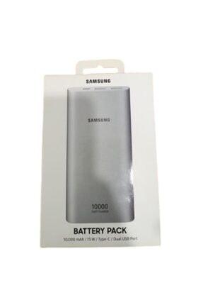 Samsung Powerbank 10000 Mah