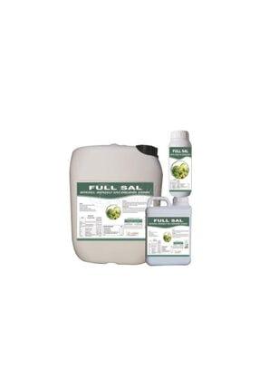3M Bitkisel Menşeli Full Sal Sıvı Organik Gübre 1 LT