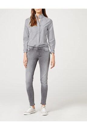 Tommy Hilfiger Venice Lw Skinny Fit Jean