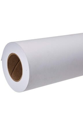 EPSON Plotter Kağıdı 107 cm x 50mt 80gr