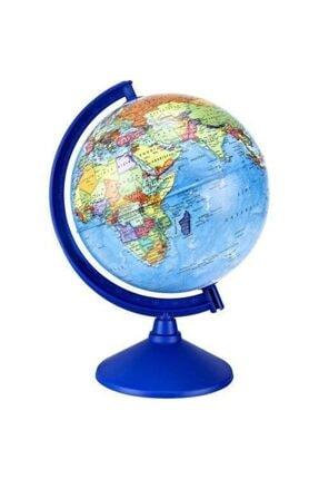 Artı Dünya Küresi - Siyasi 30 Cm - En Büyük Boy - Siyasi Yerküre - ÜCRETSİZ KARGO